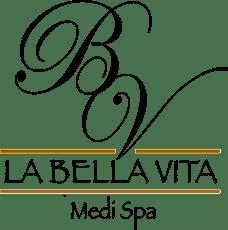 La bella vita medi spa non surgical cosmetic procedures for La bella vita salon