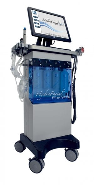 HydraFacial_Tower