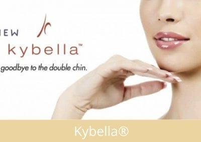 Kybella®