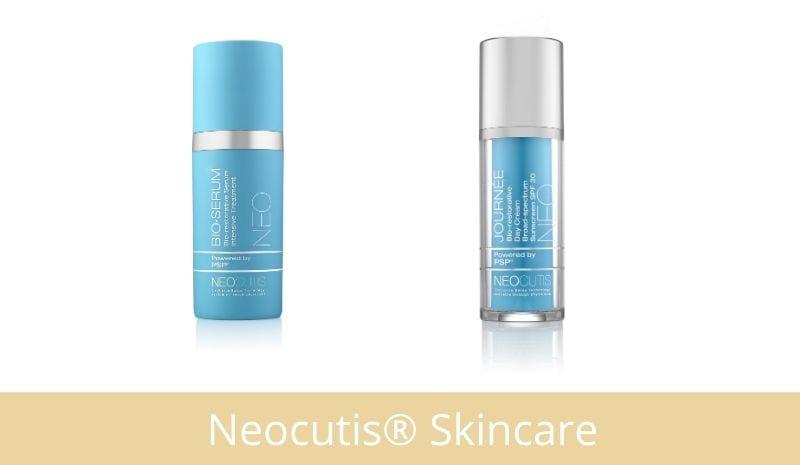 Neocutis® Skincare