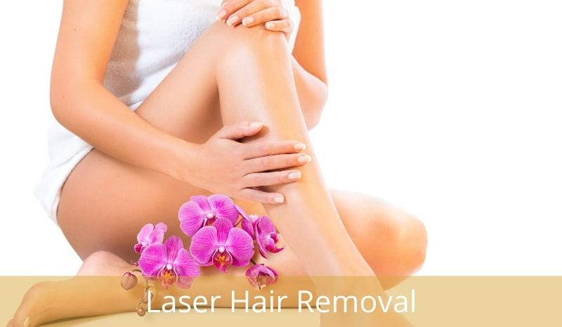 laser hair removal clinics near me,dermal fillers roseville ca,laser hair removal rocklin ca