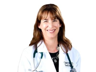Kimberly Perkins, MD
